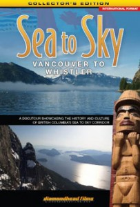 Sea to Sky Trailer