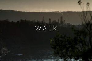 WALK The documentary
