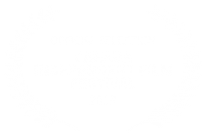 2018 OFFICIAL SELECTION - Canada Independent Film Festival