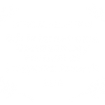 2018 OFFICIAL SELECTION - 6th International Documentary Festival of lerapetra Awards