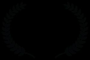 2018 OFFICIAL SELECTION - The Norwegian International Seagull Shortfilm Festival