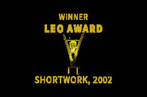 Death's Dream - 2002 WINNER - Leo Award - Shortwork