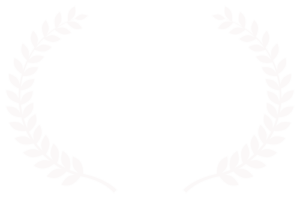 2019 FINALIST - The Utah Film Festival