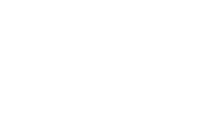 WALK - 2019 FINALIST - Best Independents International Film Festival